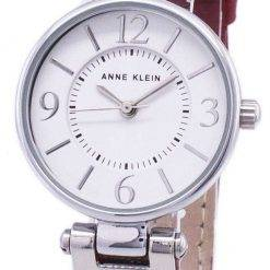 Anne Klein Quartz 9443WTRD Women's Watch