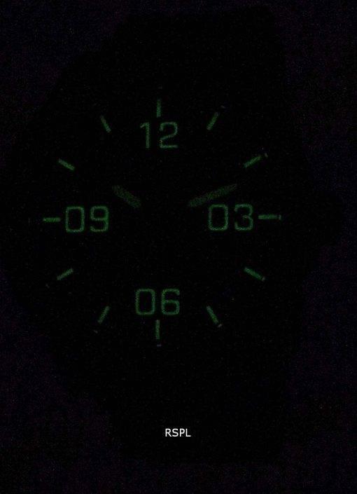 Nixon Corporal SS Quartz A346-001-00 Men's Watch