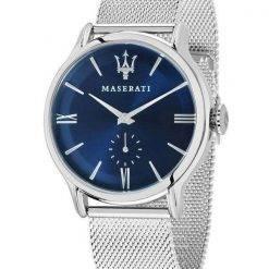 Maserati Epoca Quartz R8853118006 Men's Watch