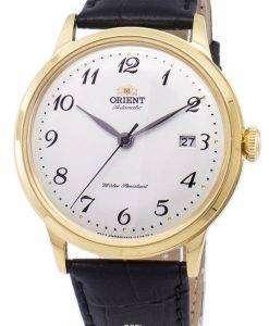 Orient Classic Bambino Automatic RA-AC0002S10B Men's Watch