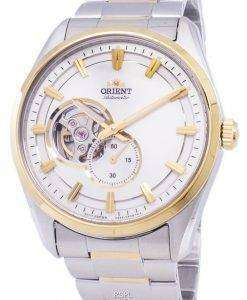 Orient Analog Automatic RA-AR0001S10B Men's Watch