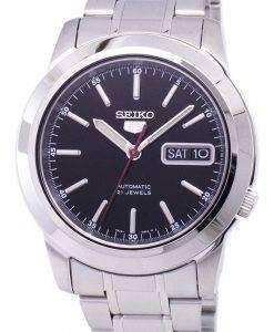 Seiko 5 Automatic SNKE53 SNKE53K1 SNKE53K Men's Watch