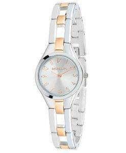 Morellato Gaia Quartz R0153148502 Women's Watch