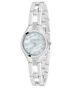 Morellato Gaia Quartz R0153148504 Women's Watch