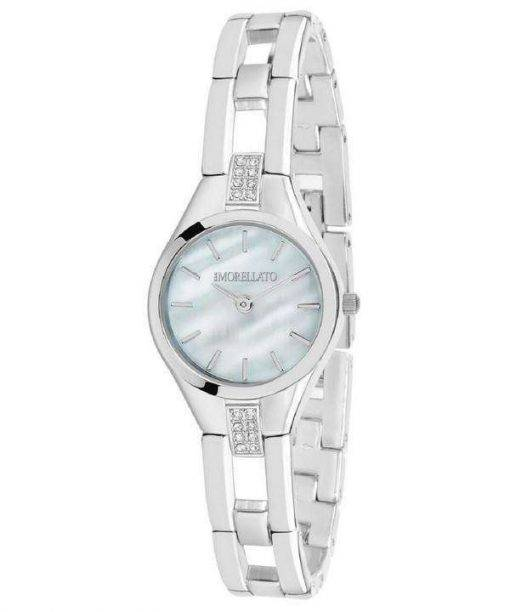 Morellato Gaia Quartz R0153148504 Women's Watch