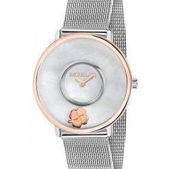 Morellato Vita Analog Quartz R0153150502 Women's Watch