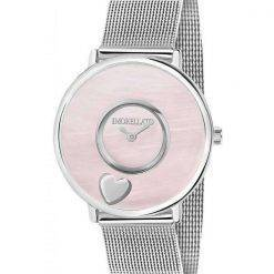 Morellato Analog Quartz R0153150504 Women's Watch