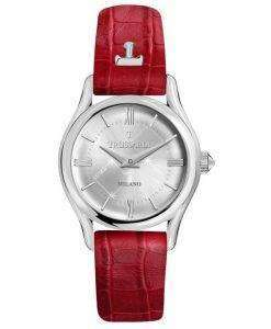 Trussardi T-Light Analog Quartz R2451127502 Women's Watch