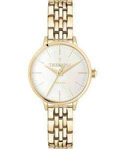 Trussardi T-SUN Quartz R2453126501 Women's Watch