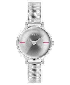 Furla Mirage Quartz R4253117504 Women's Watch