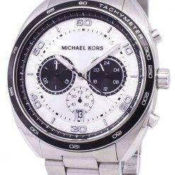 Michael Kors Dane Chronograph Quartz MK8613 Men's Watch