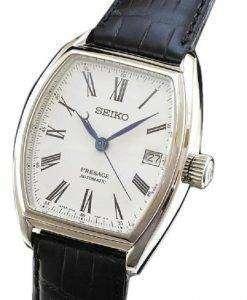 Seiko Presage SARX051 Automatic Japan Made Men's Watch