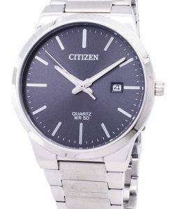 Citizen Quartz BI5060-51H Analog Men's Watch