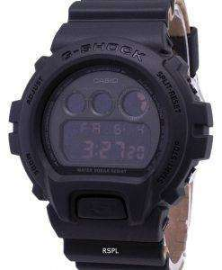 Casio G-Shock DW-6900LU-1 Chronograph Shock Resistant 200M Digital Men's Watch