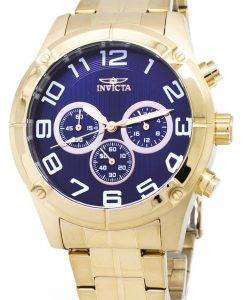 Invicta Specialty 15371 Chronograph Quartz Men's Watch