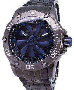 Invicta Speedway 25848 Automatic Men's Watch