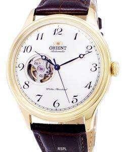 Orient Envoy Version 2 RA-AG0013S10A Automatic Men's Watch