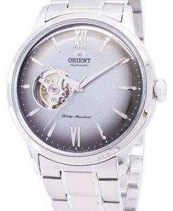 Orient Classic Bambino RA-AG0029N10B Open Heart Men's Watch