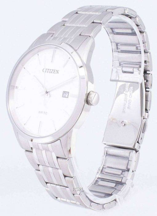 Citizen BI5000-52A Quartz Analog Men's Watch