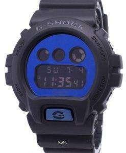 Casio G-Shock DW-6900MMA-2D Digital 200M Men's Watch