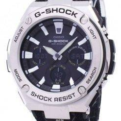 Casio G-Shock GST-S130C-1A Analog Digital Quartz 200M Men's Watch