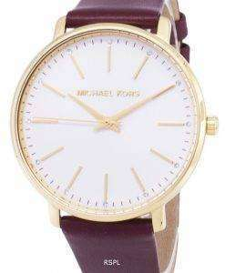 Michael Kors Pyper MK2749 Quartz Analog Women's Watch