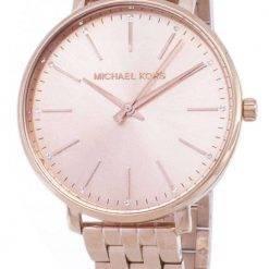 Michael Kors Pyper MK3897 Quartz Women's Watch