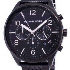 Michael Kors Merrick MK8640 Chronograph Quartz Men's Watch