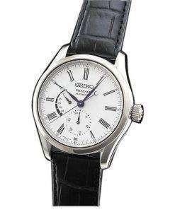 Seiko Presage SARW035 Automatic Japan Made Men's Watch