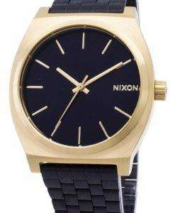 Nixon Time Teller A045-1604-00 Analog Quartz Men's Watch
