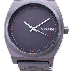 Nixon Time Teller A045-2947-00 Analog Quartz Men's Watch