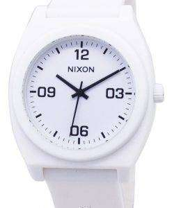 Nixon Time Teller P Corp A1248-3009-00 Quartz Men's Watch