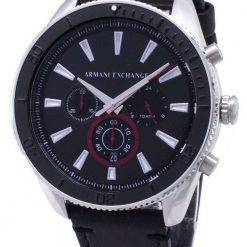 Armani Exchange Chronograph Quartz AX1817 Men's Watch