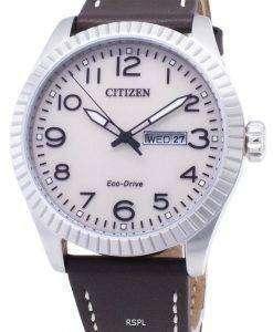 Citizen Eco-Drive BM8530-11X Analog Men's Watch