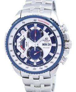 Casio Edifice Chronograph EF-558D-2AV EF558D-2AV Men's Watch