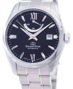 Orient Star Automatic RE-AU0004B00B Power Reserve Japan Made Men's Watch