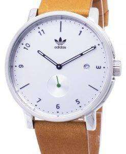 Adidas District LX2  Z12-3039-00 Quartz Analog Men's Watch
