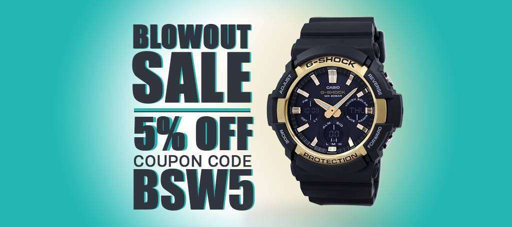 acc4f0cdb75 Online Watch Store  Discount Watches Shop Mens and Womens Canada