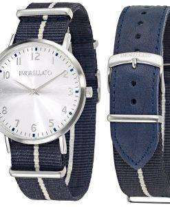 Morellato Vela R0151134006 Quartz Men's Watch