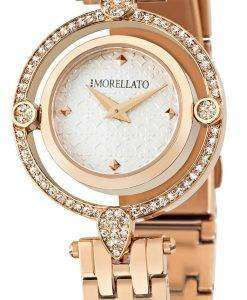 Morellato Venere R0153121504 Quartz Women's Watch