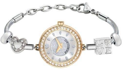 Morellato Drops R0153122593 Quartz Women's Watch