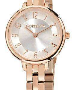 Morellato Petra R0153140510 Quartz Women's Watch