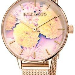 Morellato Ninfa R0153141502 Quartz Women's Watch