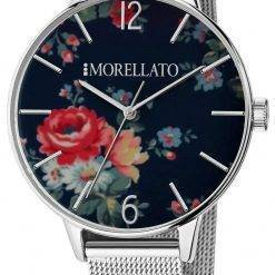 Morellato Ninfa R0153141530 Quartz Women's Watch