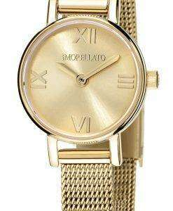 Morellato Sensazioni R0153142517 Quartz Women's Watch