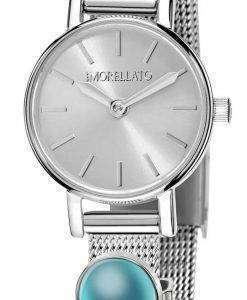 Morellato Sensazioni R0153142518 Quartz Women's Watch