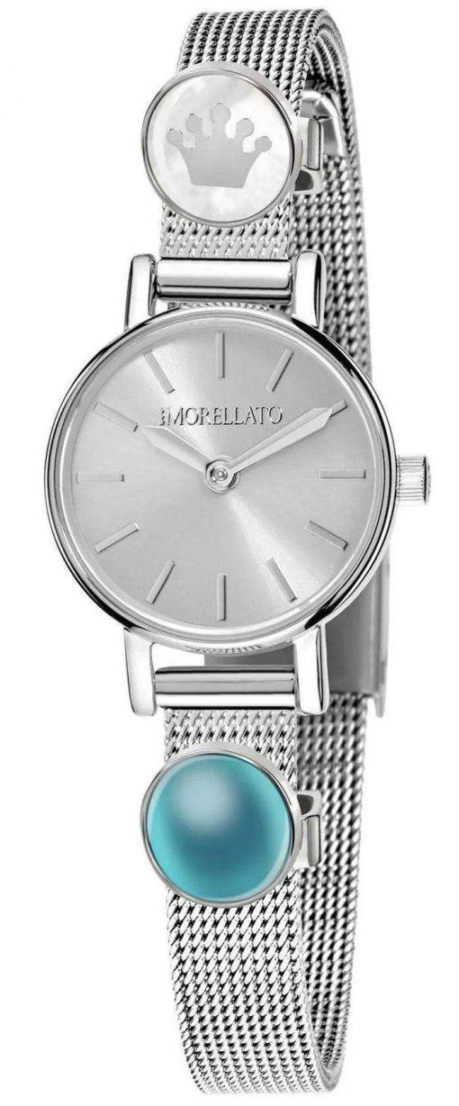 Morellato Sensazioni R0153142518 Quartz Women's Watch