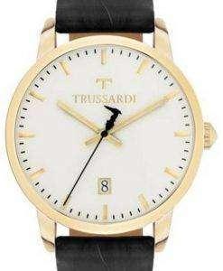 Trussardi T-Genus R2451113003 Quartz Men's Watch