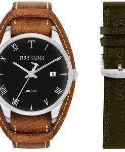 Trussardi T-Genus R2451113006 Quartz Men's Watch