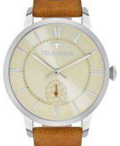 Trussardi T-Genus R2451113505 Quartz Women's Watch